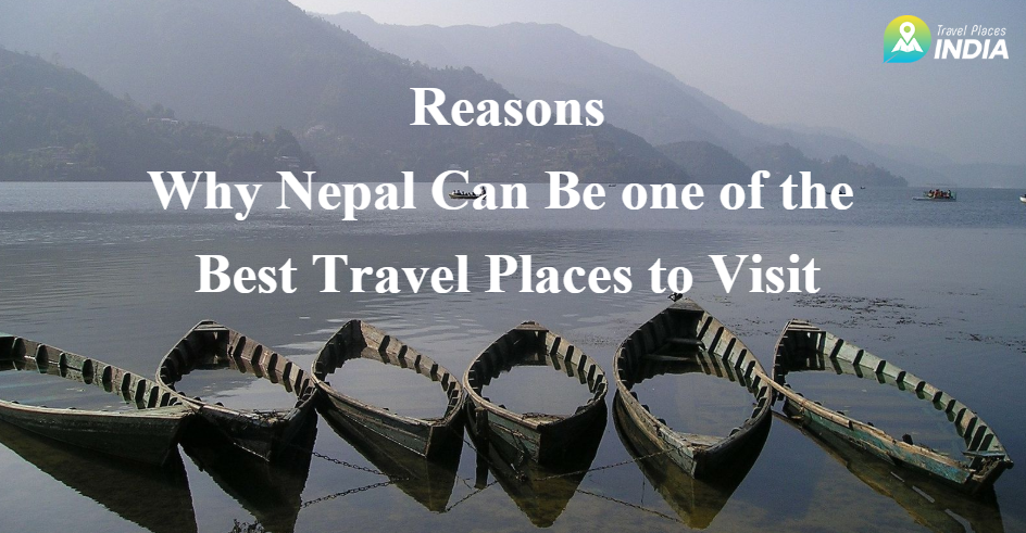 WHY YOU SHOULD THINK ABOUT A HOLIDAY NEPAL RETREAT